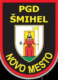 PGD Šmihel Novo mesto